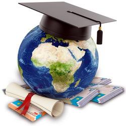 Туристична освіта - у Львівському торговельно-економічному університеті