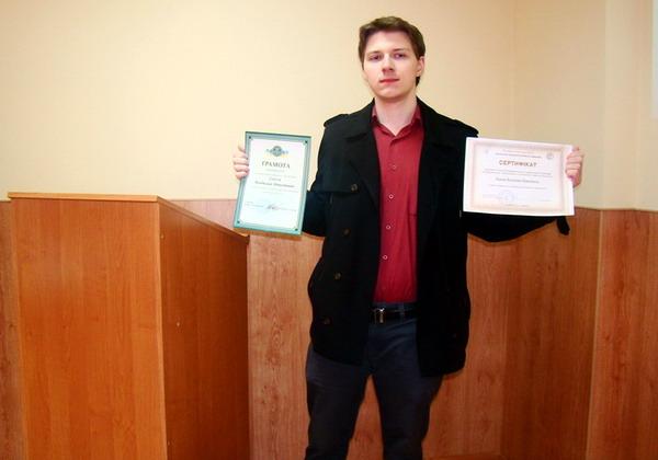 2 нагороди