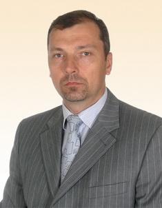 Кудла Назар Євгенович