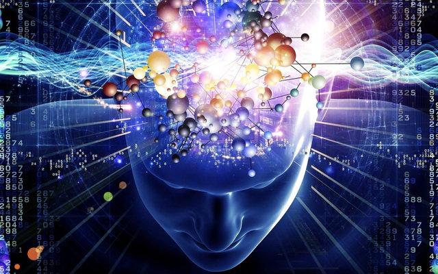 Як розвинути мозок і змусити його навчатися