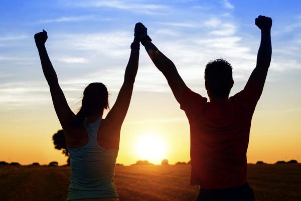 7 якостей сильної особистості