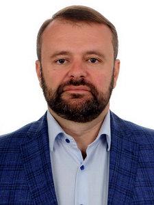 Турянський Юрій Іванович